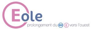 Eole Neuilly conseil en logistique urbaine