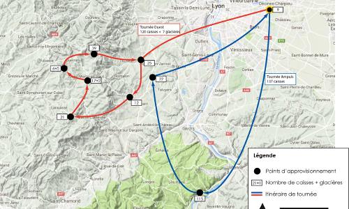 carte_conseil_logistique