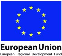 logo UE Urbact