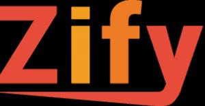 Innovations Zify