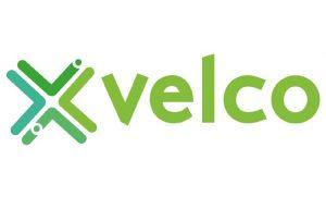 Innovations Velco