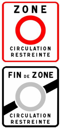 colloques ZCR