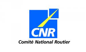 Transport CNR