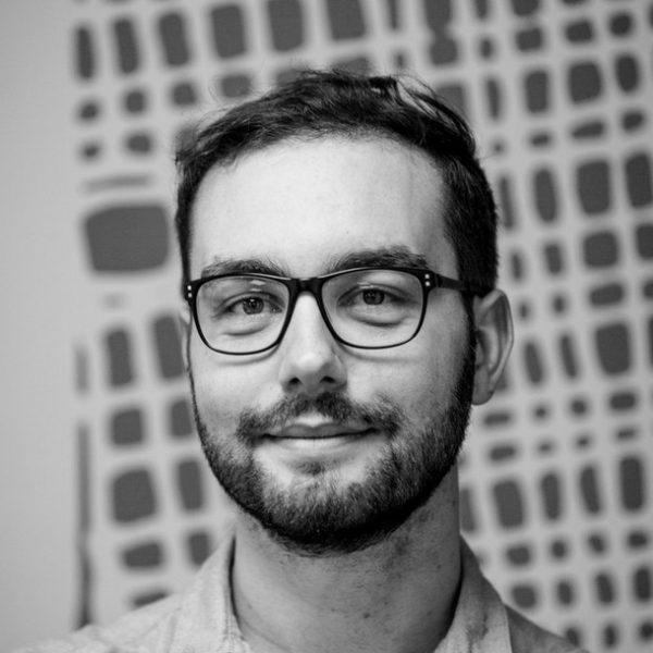 Raphaël KNELLWOLF